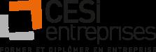 logo-cesi-entreprises