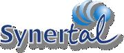 synertal-logo