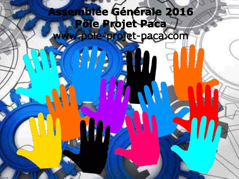 AG PPP 2016