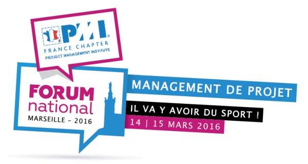 Logo2-forum-pmi-2016-va-y-avoir-du-sport[1]