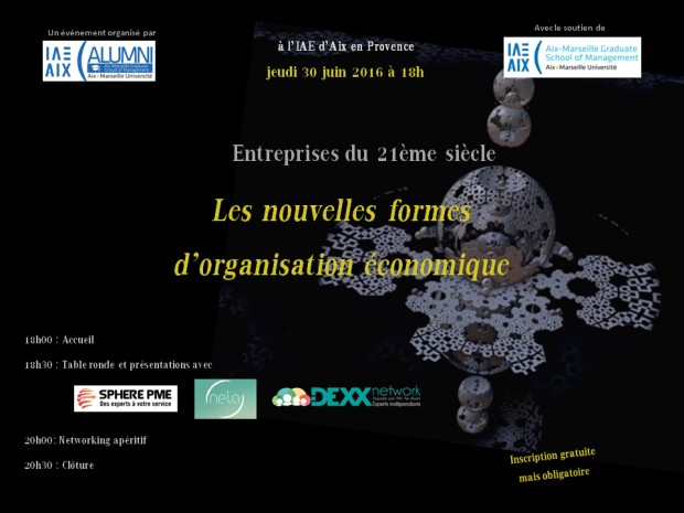 Flyer_30_juin_-_nouvelles_formes_d_organisations_ecos[1]