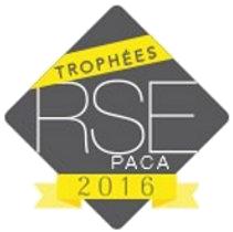 tropees-rse-paca-2016