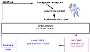 gouvernance-cellulaire_figure_iaco_1