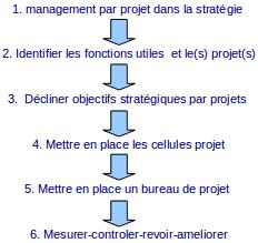 gouvernance-cellulaire_figure_iaco_2