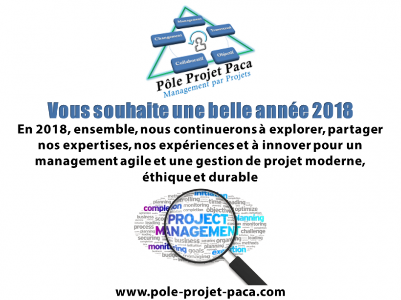 Rencontre ppp 2018